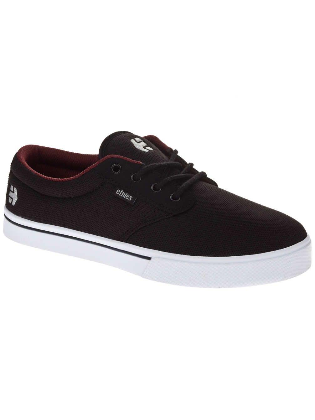 Etnies Jameson 2 Eco Skate Shoes online kaufen bei blue-tomato.com