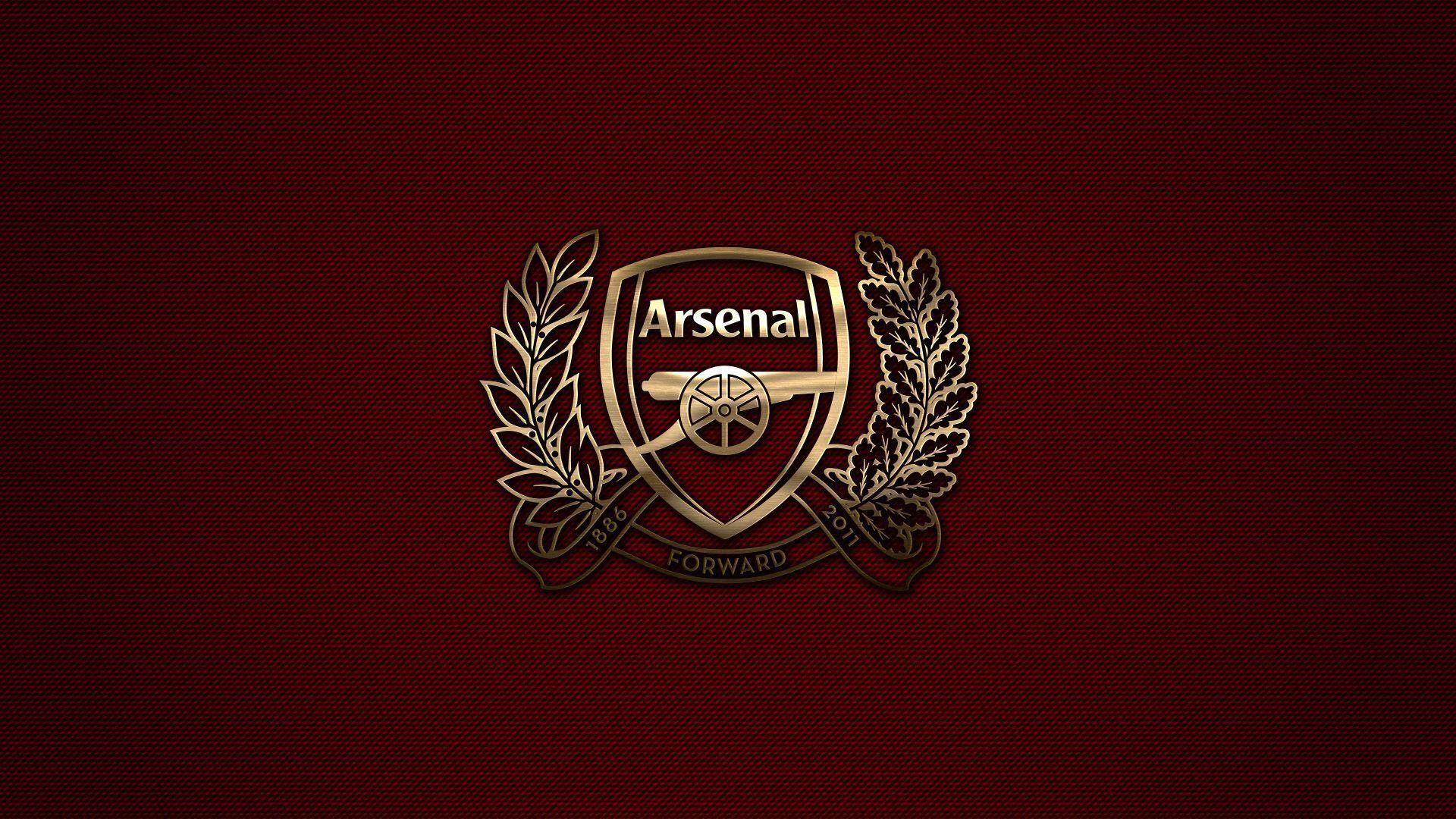Arsenal Fc Wallpaper Hd Wallpaper Arsenal Wallpapers