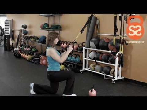 week 2 workout plan  program 1  sleek/strong with rachel