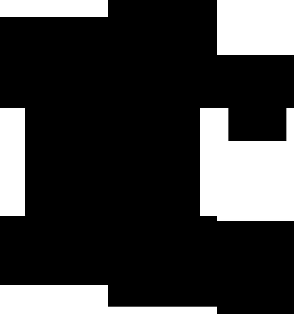 Pin En Geometria Y Sistemas Representarivos