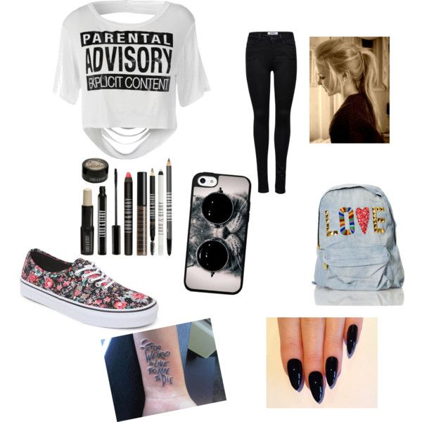 Love <3, created by harrylover36 on Polyvore