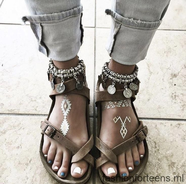 6f7d6278 BIRKENSTOCK Mayari Fancy Feet Ruffledsnob , #birkenstock #fancy #mayari  #ruffledsnob