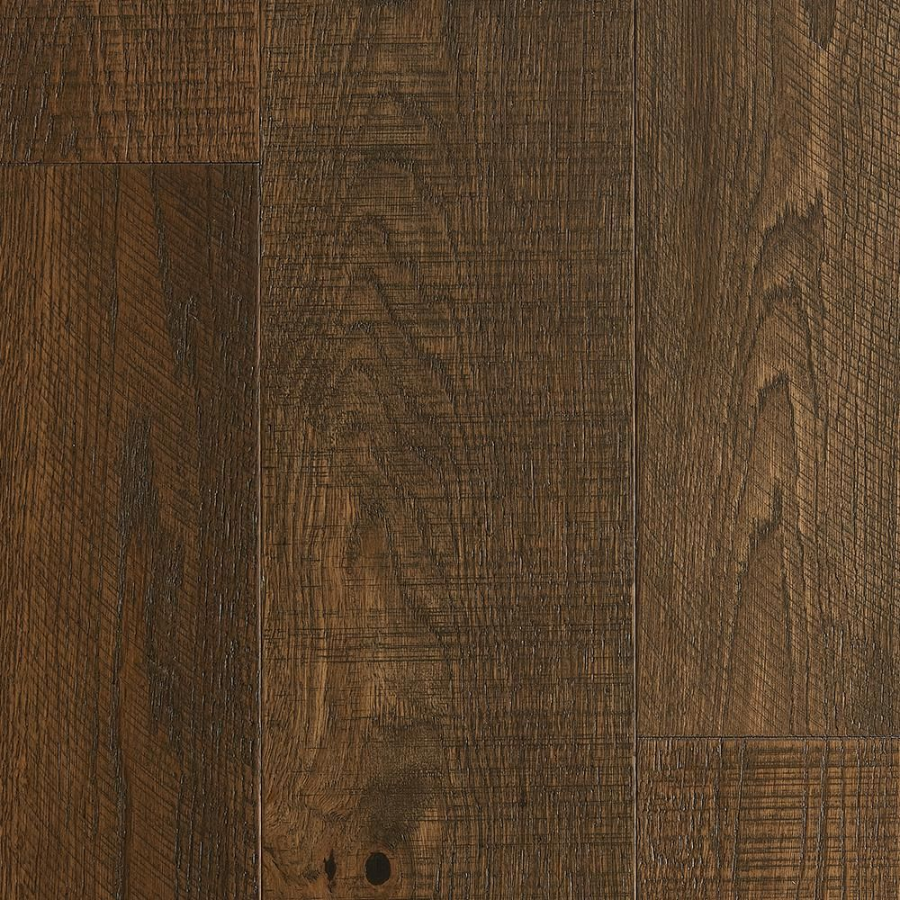Malibu Wide Plank French Oak Crystal Cove 1 2 In T X 5 And 7 In Wide X Varying Length Engineered Hardwood Flooring 1122 05 Sq Ft Pallet Engineered Hardwood Flooring Hardwood Floors Engineered Hardwood