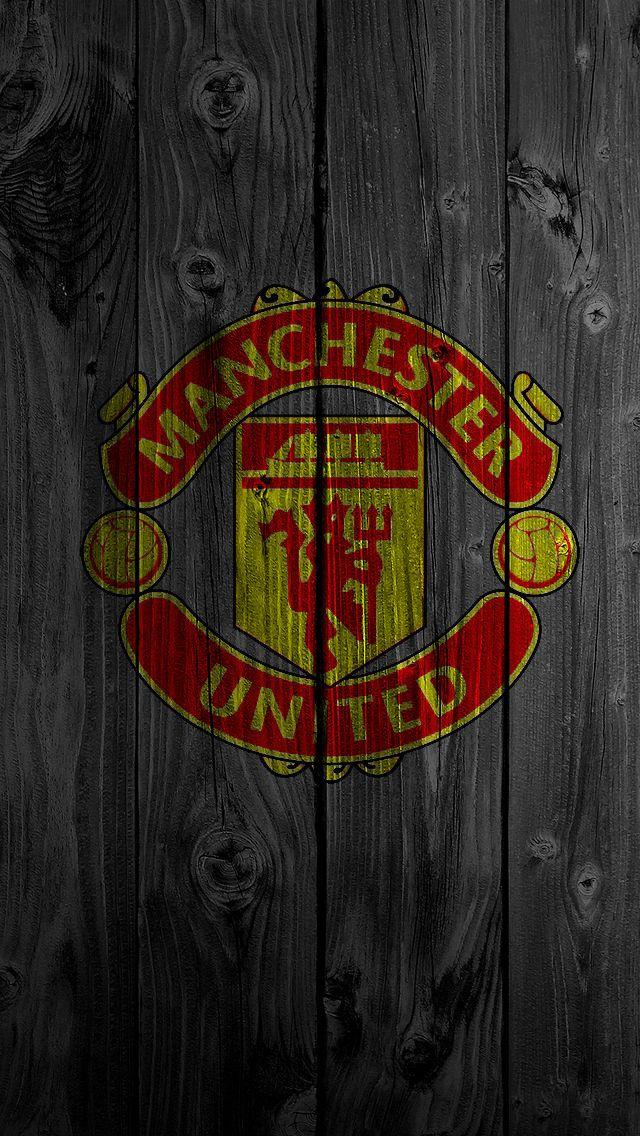Iphone 7 Top Wallpaper Hd 26 Wallpaper Manchester