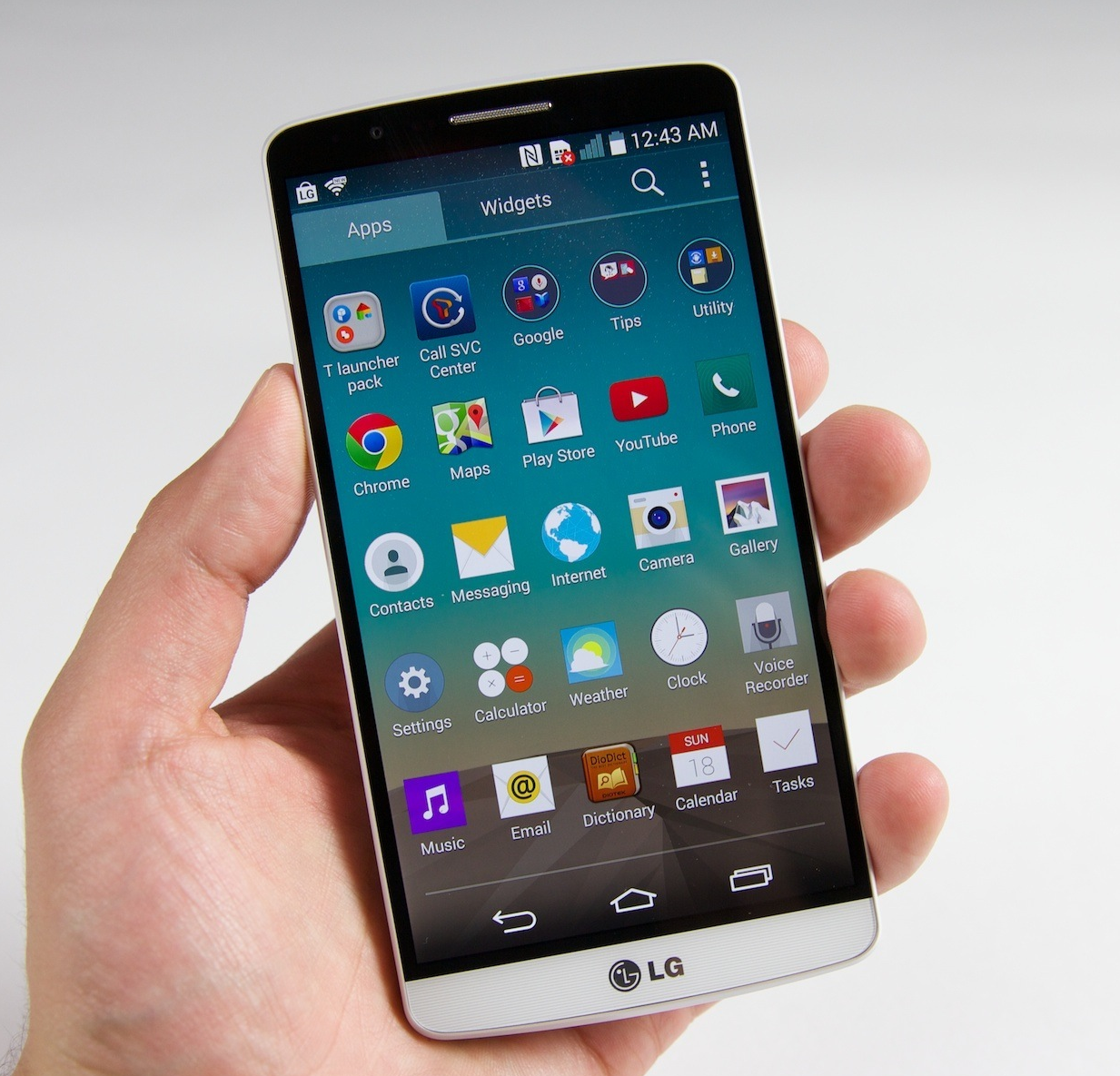 The best way to Unlock LG Phone for free from this page only   Here