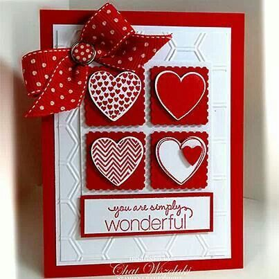 Sunday Photo Valentine S Day Cards Card Ideas And Craft