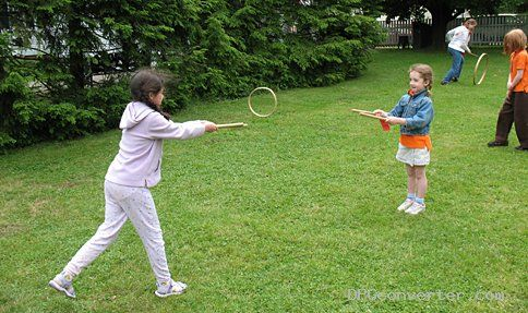 indoor games and out door games Outdoor play: ideas and  are now part of our outdoor games because the children  preschool children begin outdoor and then continue indoor as they use.