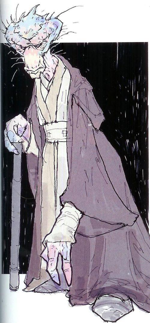Alta Ranga Star wars art, Star wars universe, Character