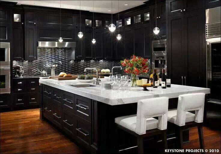 Milano Küchenwerk ~ 251 best designing a dream kitchen images on pinterest dream