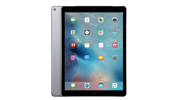 The best iPad Pro deals for Boxing Day 2016 Read more