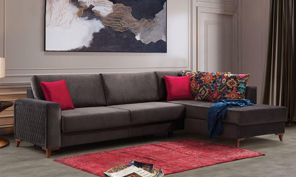 Ibiza Modern Corner Sofa Set Content In 2020 Corner Sofa Set Corner Sofa Sofa Set