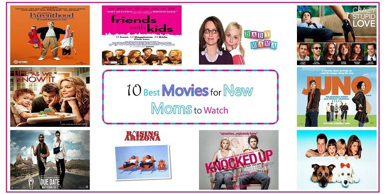 Pin On Mommy Movies