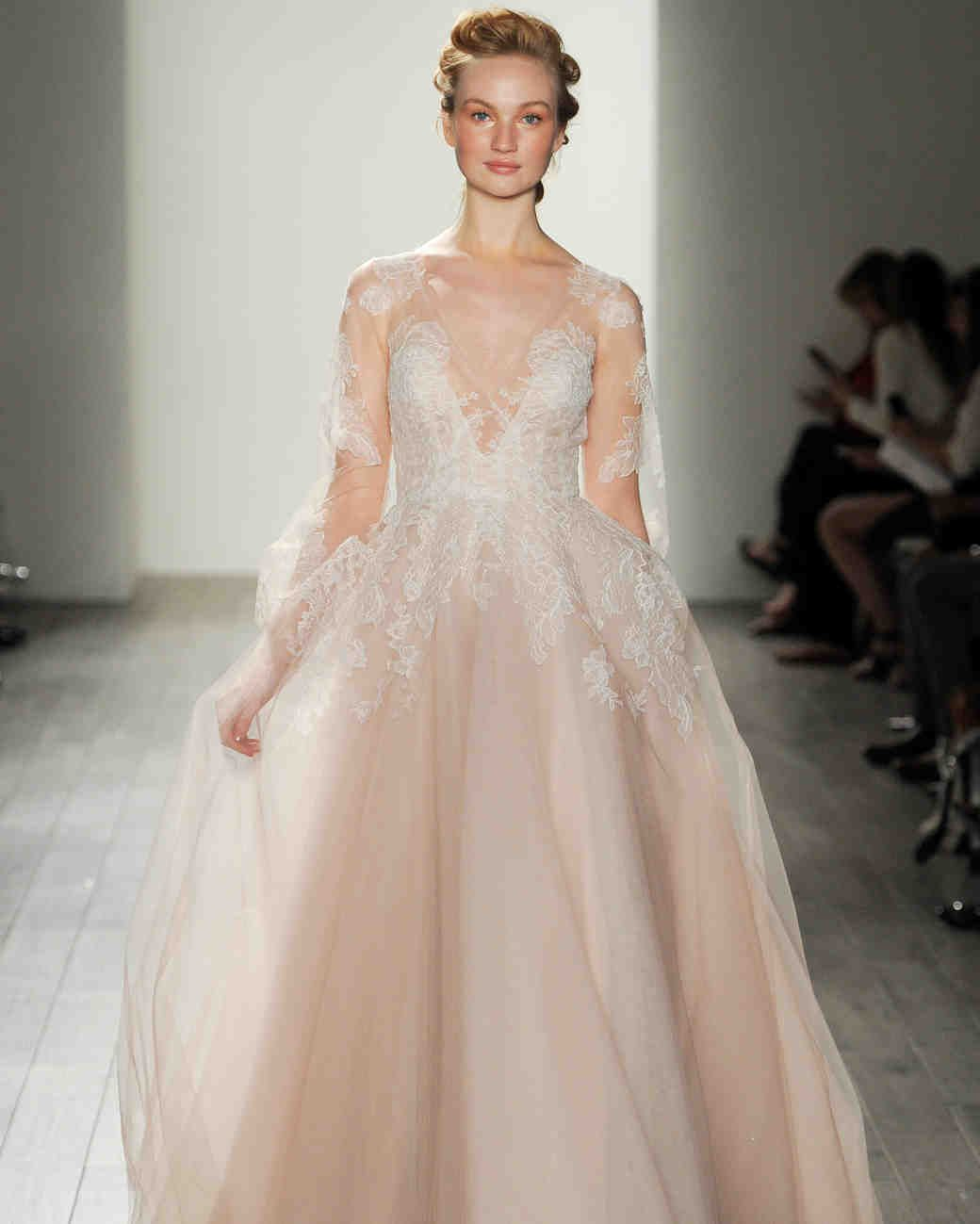 Martha Stewart Wedding Dresses Designers