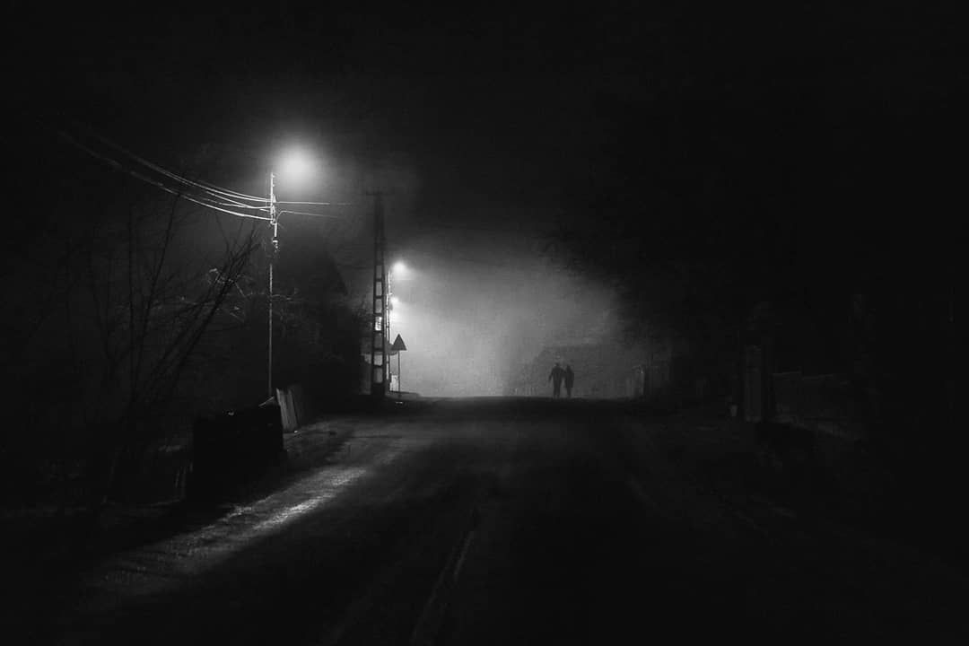 A noir Christmas. #street #pierrepichot #fineart #print #monochrome #urban #streetphotography #streetlife #blackandwhite #Christmas #filmnoir #streetphotographers #bnw_legit #worldstreetfeature #wearethestreet #SPiCollective #everybody_street #streetphotoawards #bnw_planet #streetphoto_bw #silvermag #street_bw #streetleaks #bnw_demand #fromstreetswithlove  #ourstreets #life_is_street #friendsinBnW #spi_silhouettes #curatethis1x