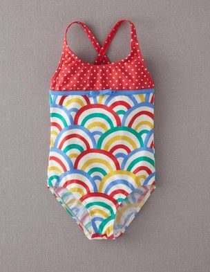 65a865ad01927 The girls would go crazy over this rainbow one