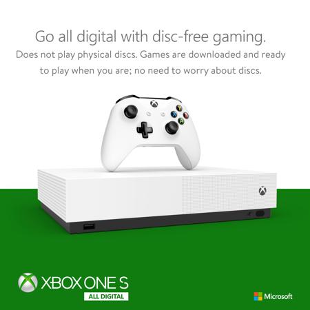 Shop By Brand In 2020 Xbox One S 1tb Xbox One S Xbox One
