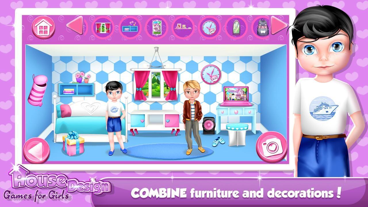 51 Popular Ideas Princess Room Decoration Games Free Download Princess Room Decor Halloween Decorations Diy Outdoor Barbie Doll House