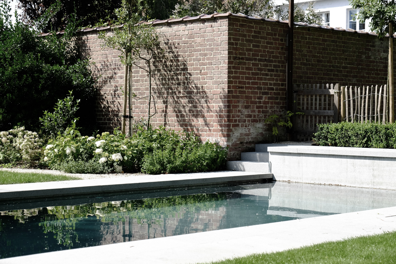 Residence vs design by vincent holvoet belgian pinterest