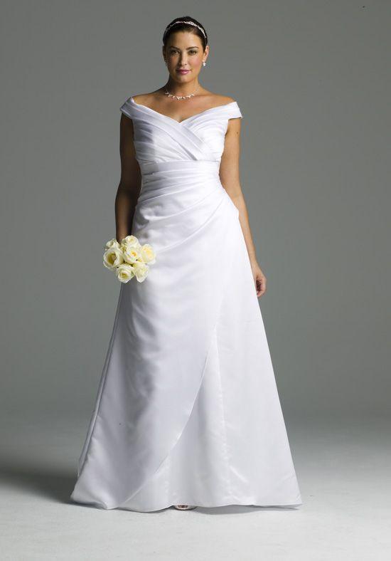 David&-39-s Bridal $99 Wedding Dresses - of Davids Bridal Wedding Gown ...