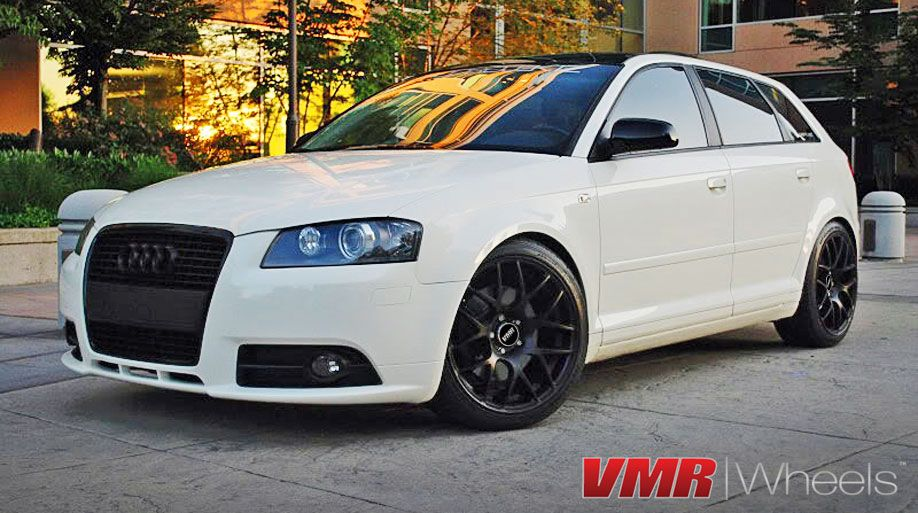 Image Result For Audi A3 Matte Black Audi Wagon Audi Allroad Audi A3