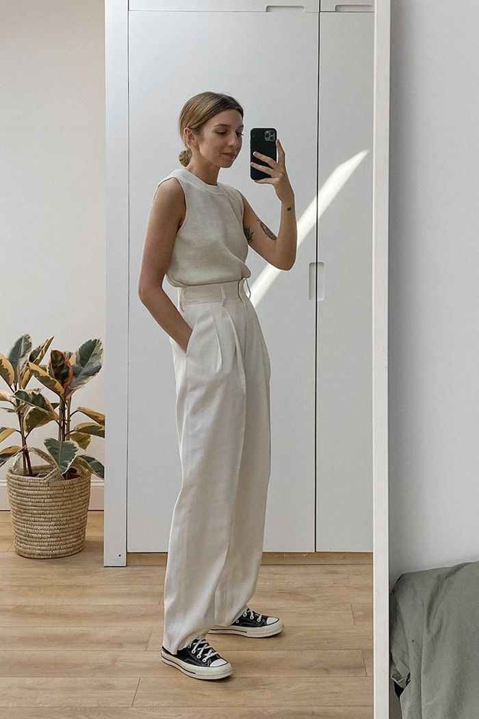19 Outfits I Have Really Loved This Week