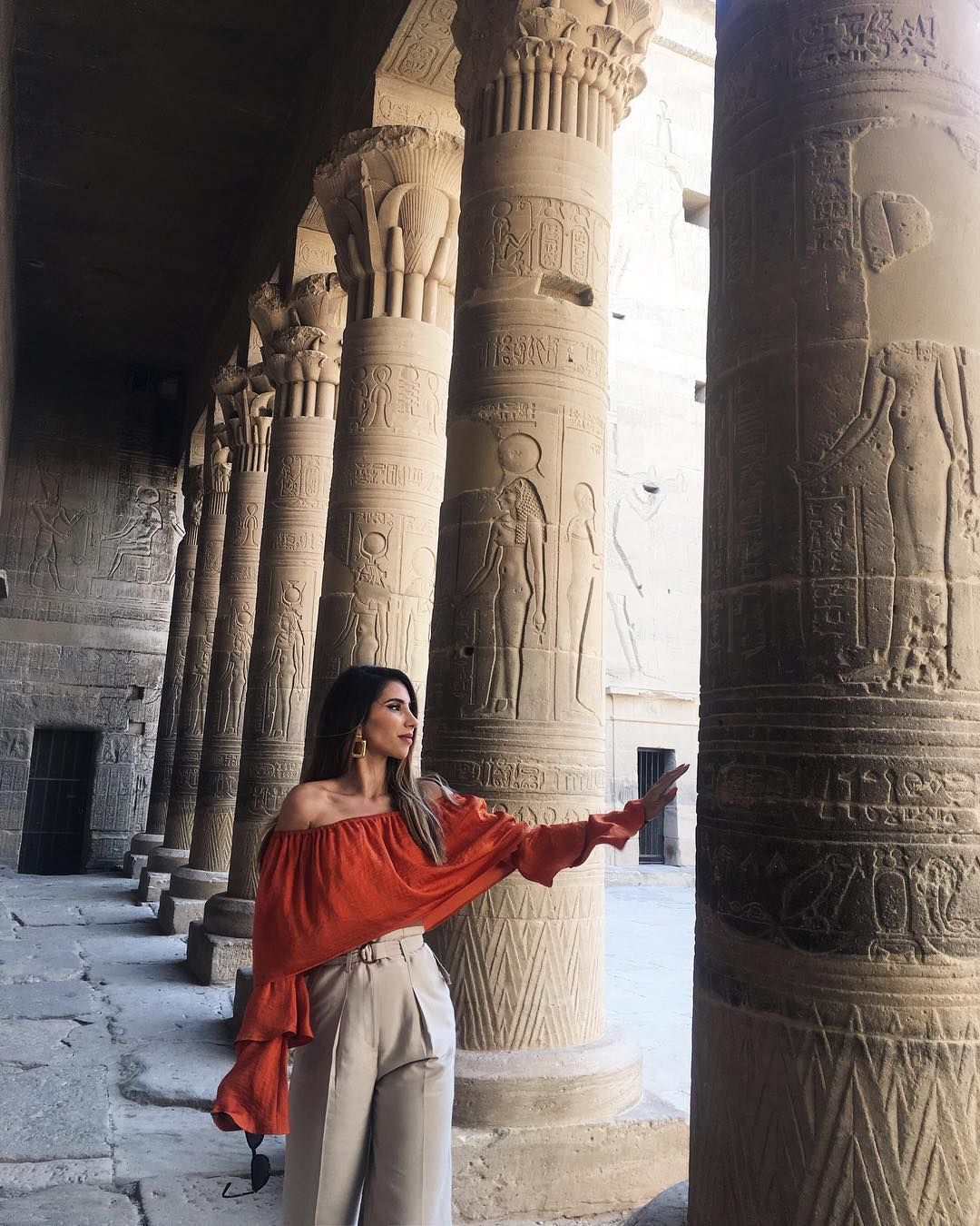 Cairo And Nile Cruise Package 8 Days Egypt Tour Cairo And Nile Cruise Holidays Egypt Tours Egypt Travel Visit Egypt