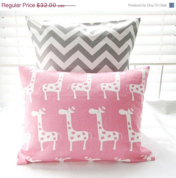 Summer Sale Pillows Baby Girl Bedding Nursery Decorative Pillow Awesome Baby Girl Decorative Pillows