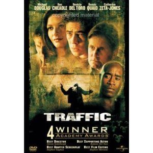 New on Netflix: Traffic | Good movies on netflix, Full ...