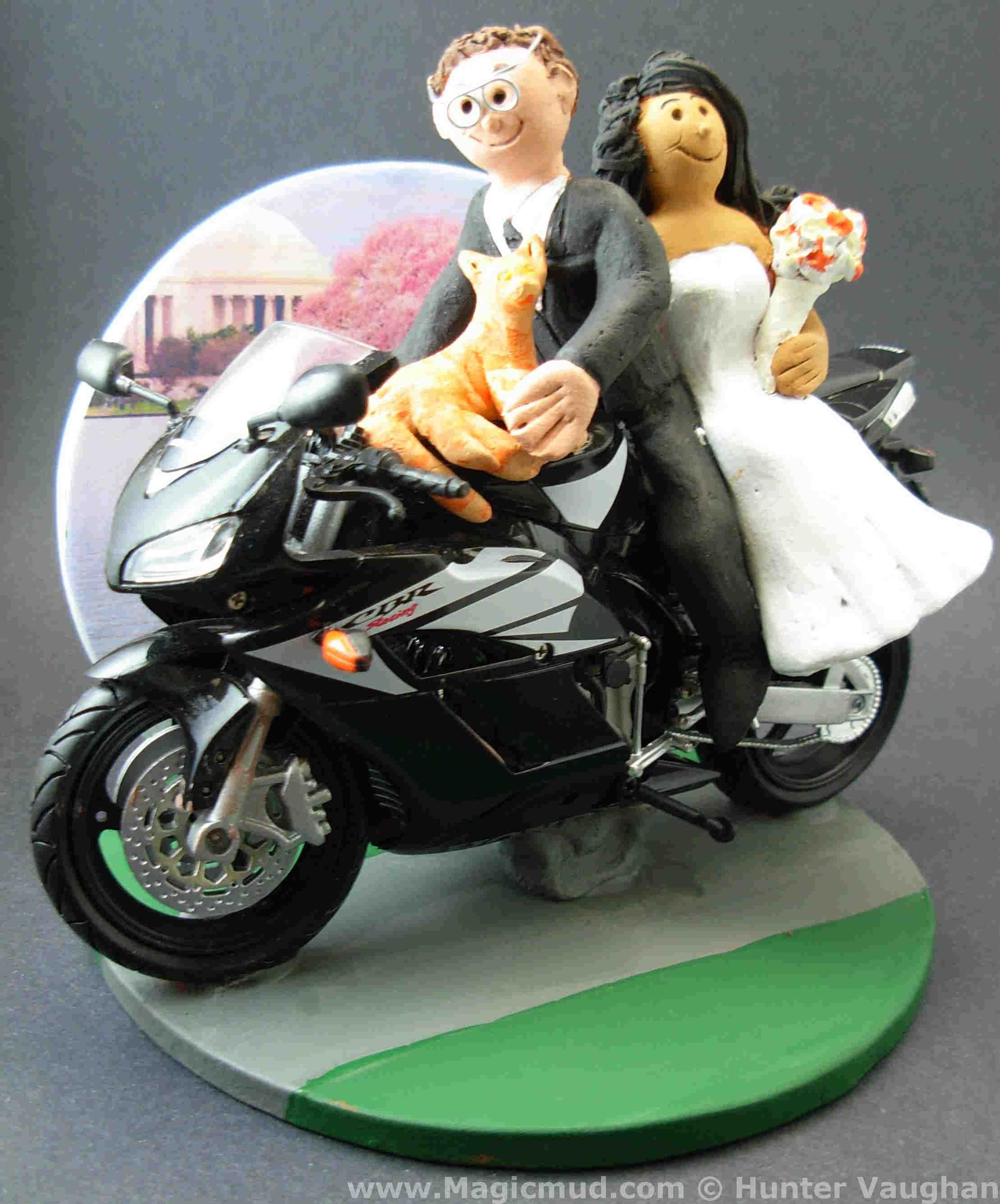 Pin By Lucy Fultz On Viviana S Wedding Ideas