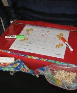 Trayblecloth-Airplane-Tray-Activity-Cover-0