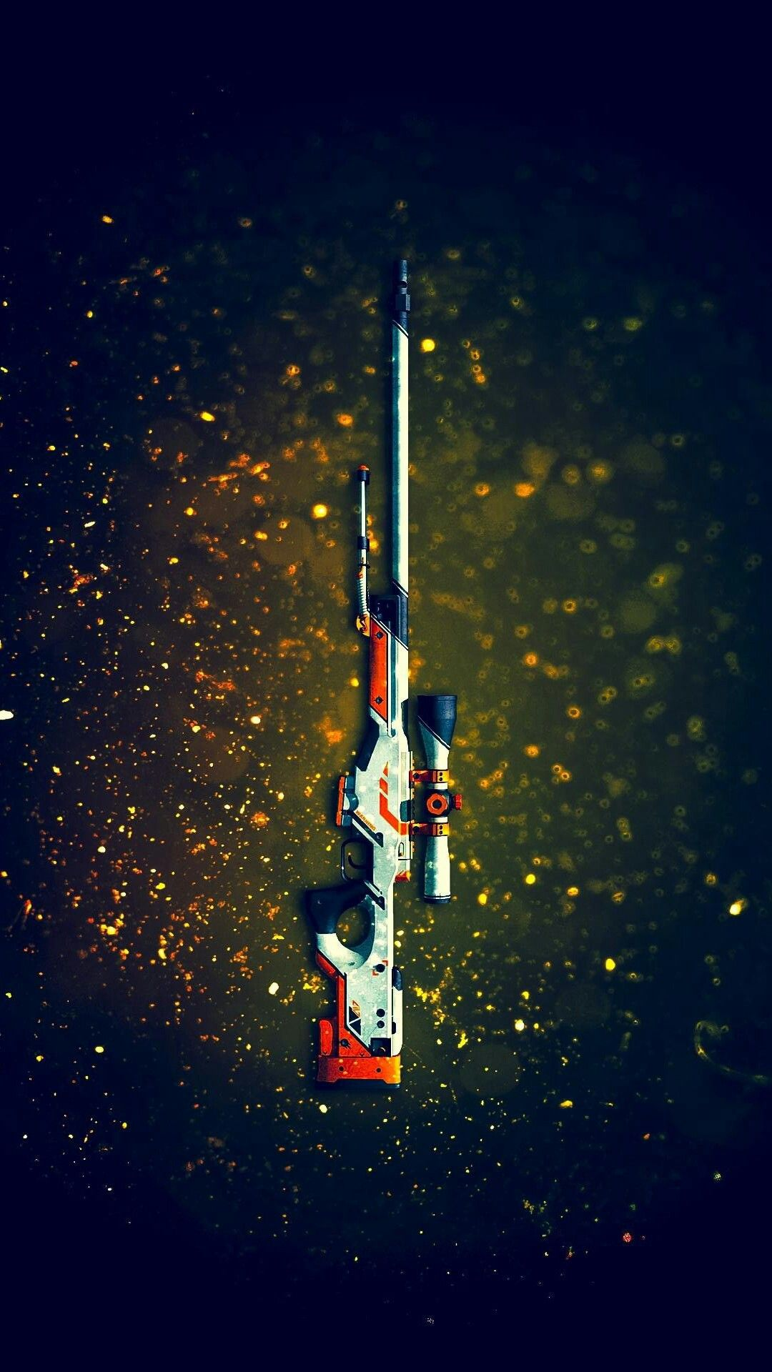 Pin by Helcar Aheleen on guns Mobile wallpaper, 480x800