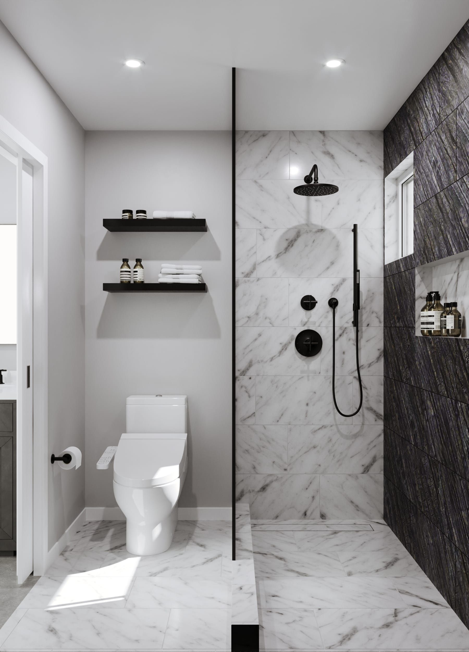 pin by darren huang on 居家佈置 in 2020 with images latest on bathroom renovation ideas 2020 id=81676