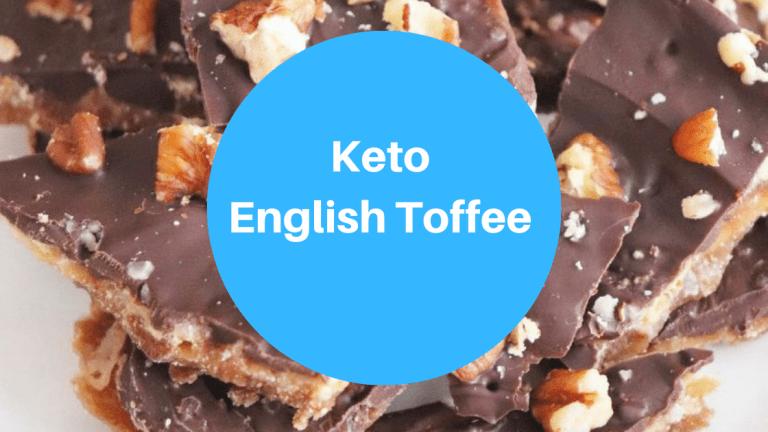 5 Quick, But Delicious Keto Mug Cake Recipes - The