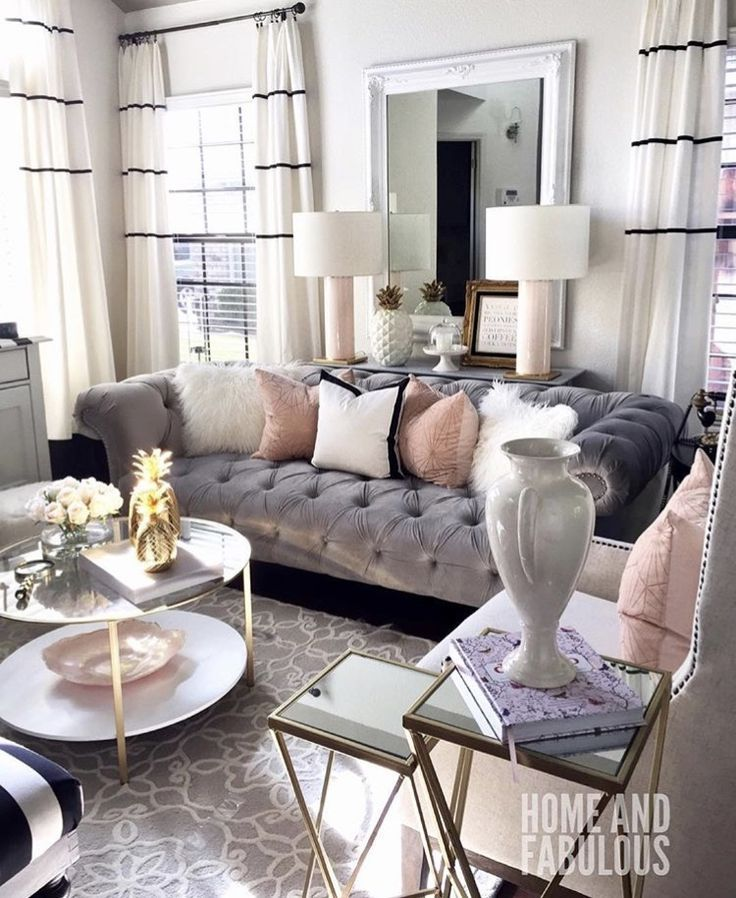 Home inspo also this week   office outfits decor ideas pinterest rh