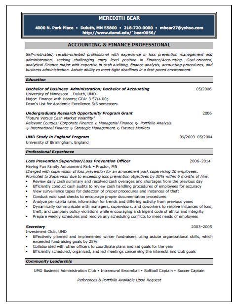 Httpwwwresumewritingservicebiz Resume Writing Service