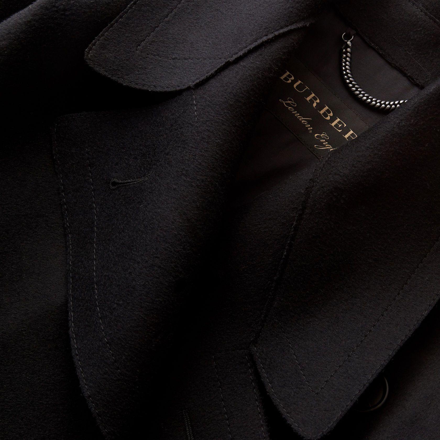 Burberry Vêtements Pinterest Robe Femme Tailleur Pour wPP4pqE