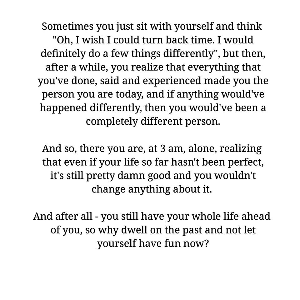 3am thoughts 3am words quotes poems