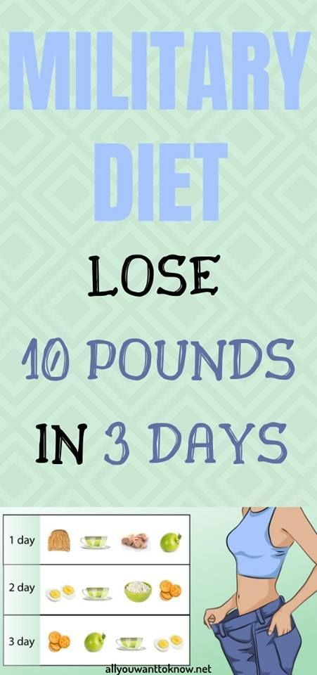 Fast weight loss easy tips #weightlosstips :) | fun ways to lose weight fast#weightlossjourney #fitn...