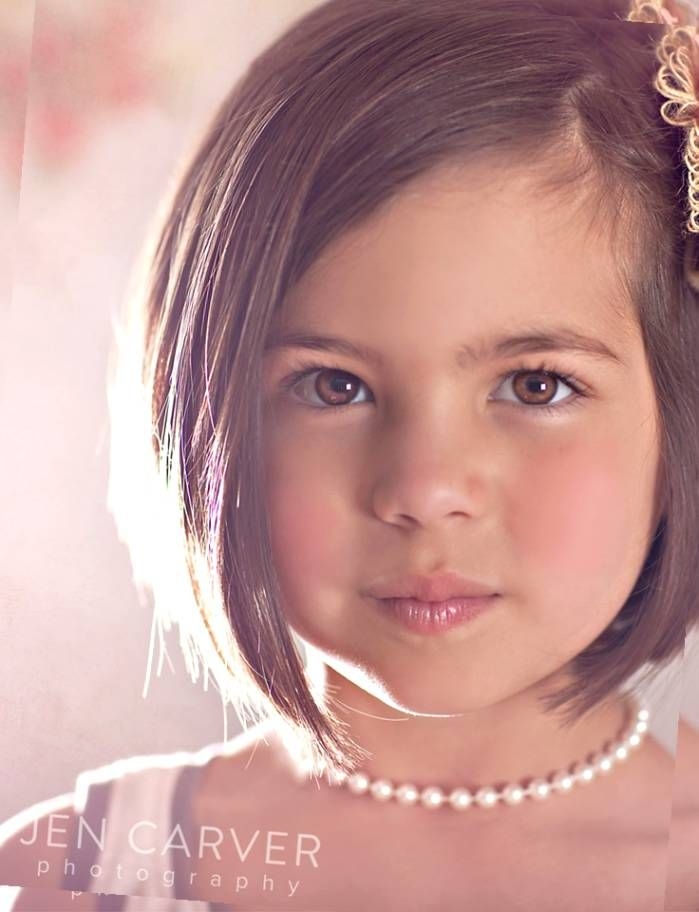 Related Image Hair Amp Makeup Hair Cuts Little Girl