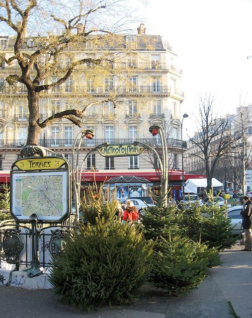 Place des Ternes, Paris | Paris | Pinterest | Paris paris and France