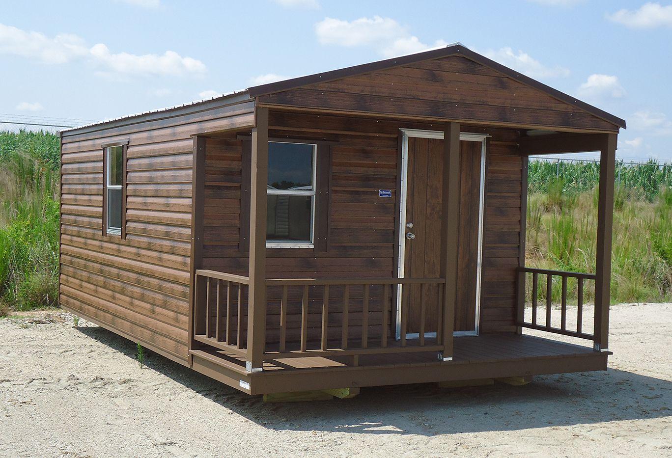 Marvelous Storage Shed Images | Home / Sheds / Cedar Wood Storage Shed U2013 Premier  Series