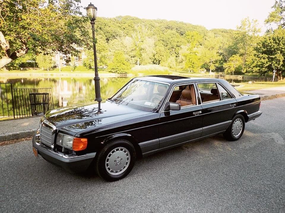 True Mercedes Benz On Instagram Mercedes Mercedesbenz Benz Mb W126 300se 500sel 450sel 3 Mercedes Benz Classic Mercedes Benz Cars Mercedes Benz 500
