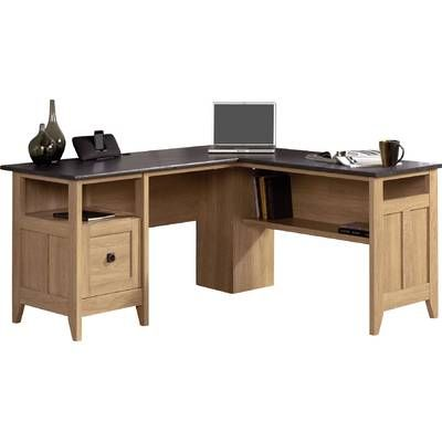 Hollow Core 12 Cubicle Writing Desk In 2019 L Shaped