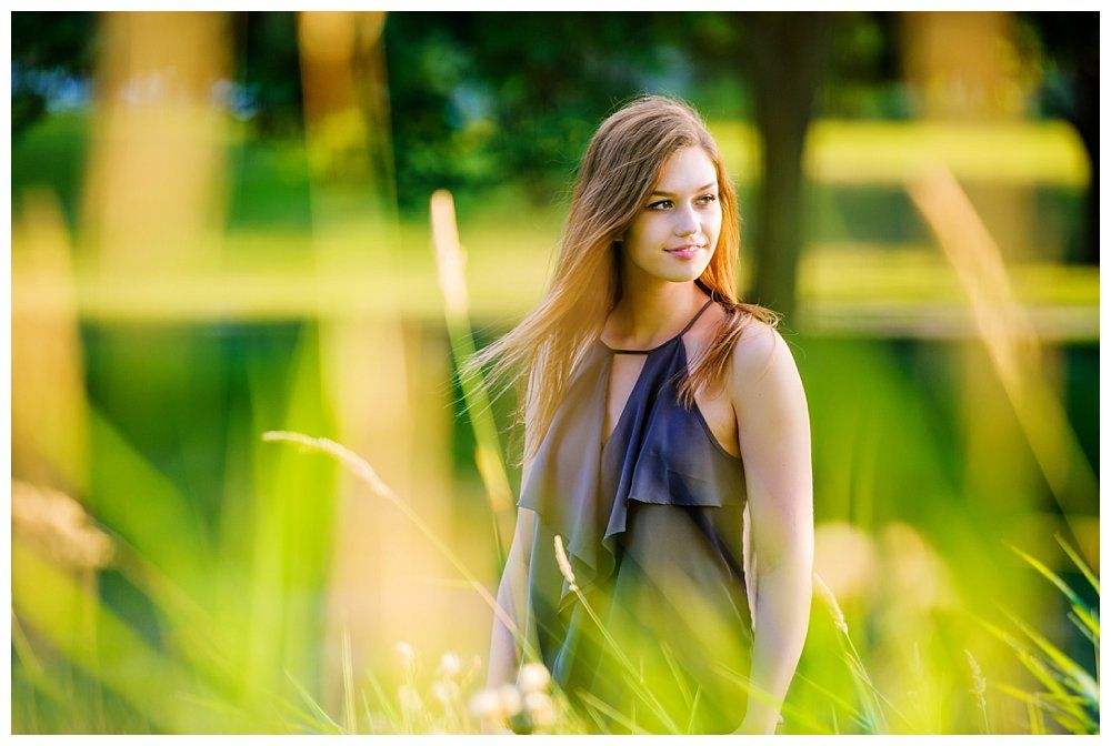 Pin by ron mckinney photography on senior portraits