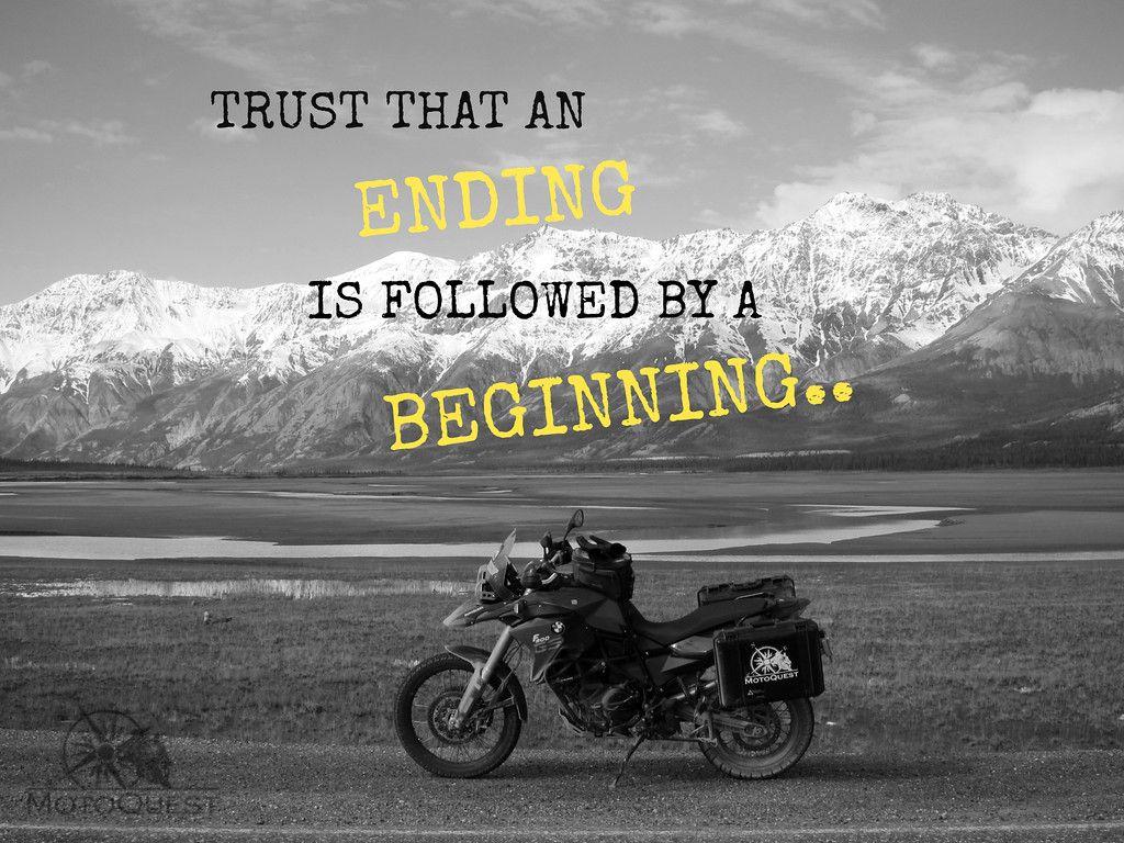 Happy New Year Www Motoquest Com Bike Quotes Tours