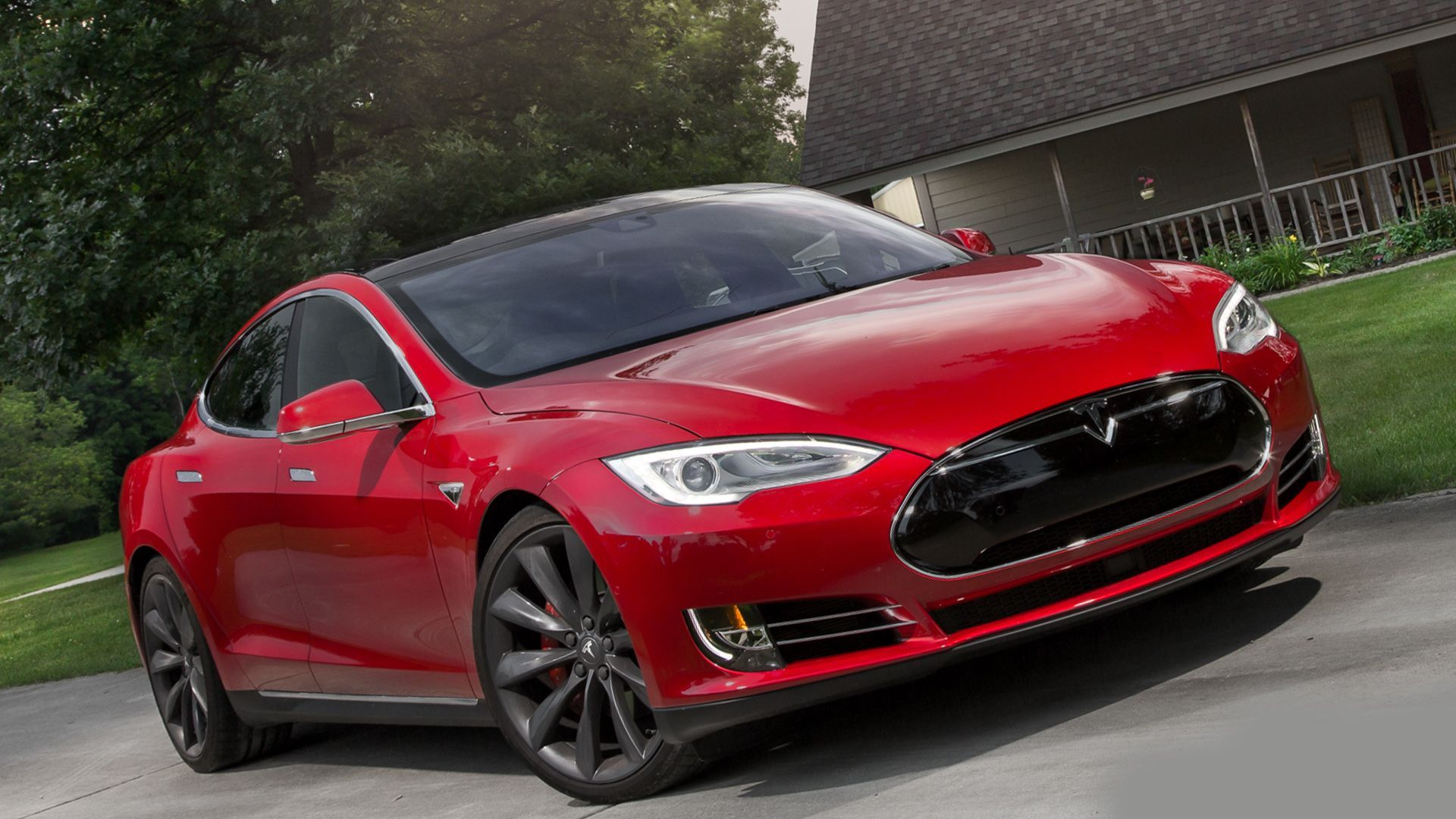 New 2018 Tesla Model S Engine Specs Tesla Model X Tesla Model Tesla