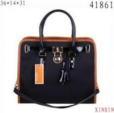 MK Bags Women 201   Fashion, Fashion lookbook, Michael kors