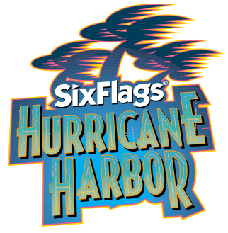 Beach Trippin Slide Slippin Six Flags Summer Sweepstakes Hurricane Harbor Six Flags Great Adventure Win A Vacation