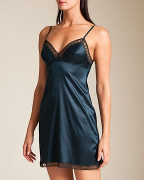 Armoirie Medaillie Chemise on shopstyle.com