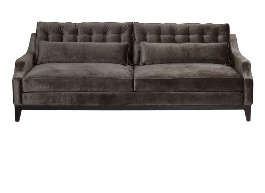 Marvelous Harrison Sofa